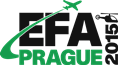 EFA-Prague-2015-Logo-RGB