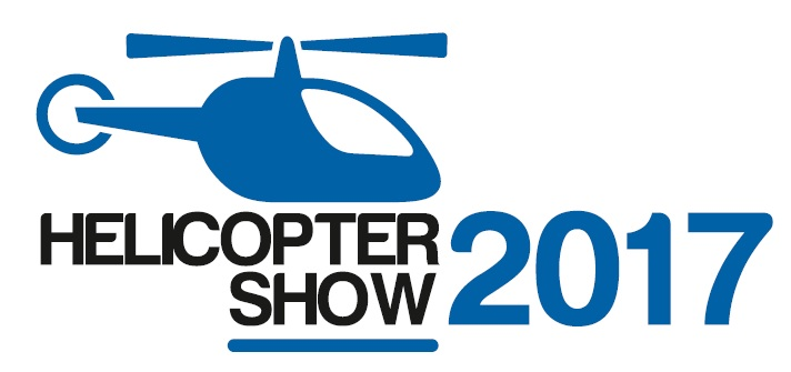 HelicopterShow2017