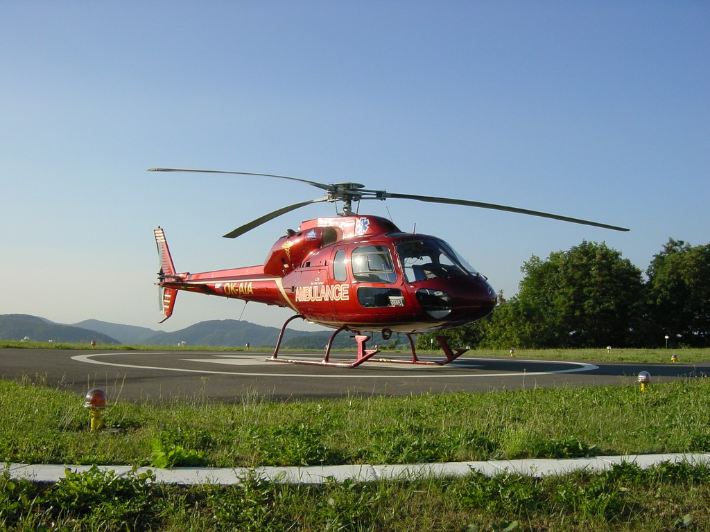 AS 355F2