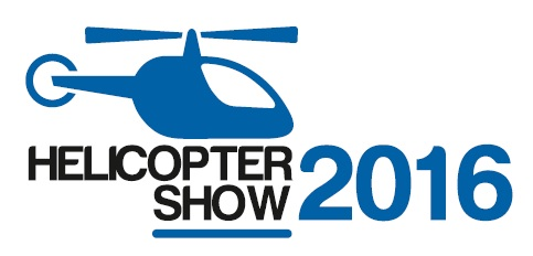 helicoptershow 2015 1